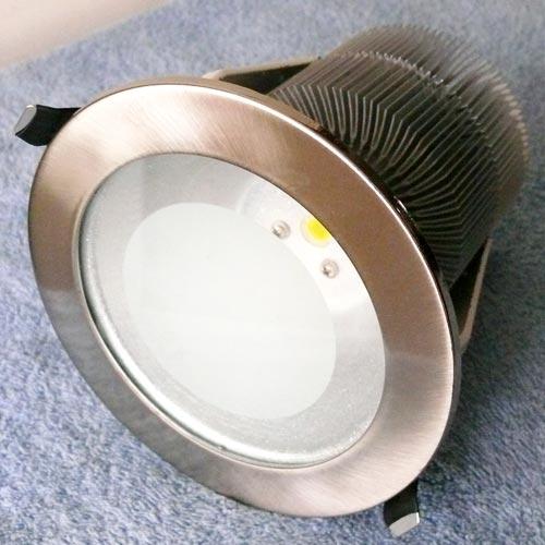 Leon LED 20W Downlight