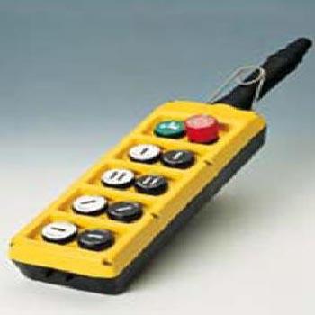 Pendant Push Button