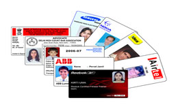 Id card manufacturers