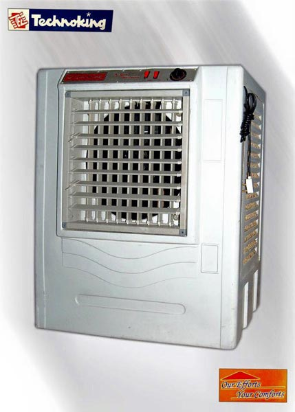 Technoking Room Cooler
