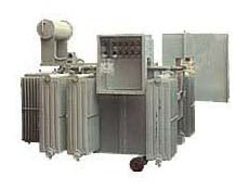 Electrical Power Distribution Transformer Manufacturers