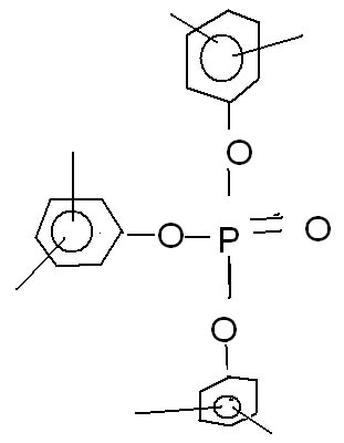 Triaryl Phosphate Ester Manufacturers
