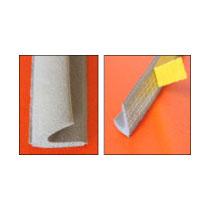 V Profile Rubber Sealing Strips