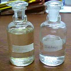 N-Butanol