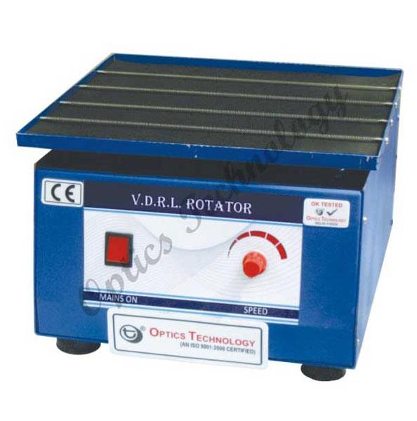 VDRL Shaking Machine