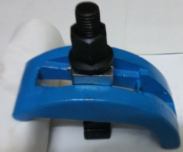 Injection Mould Clamps Heavy Duty Mould Clamp Suppliers