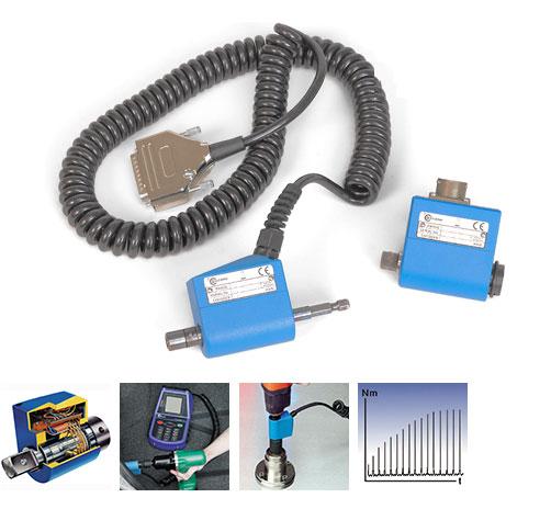 Torque Measurement Transducers Torque Transducers Suppliers