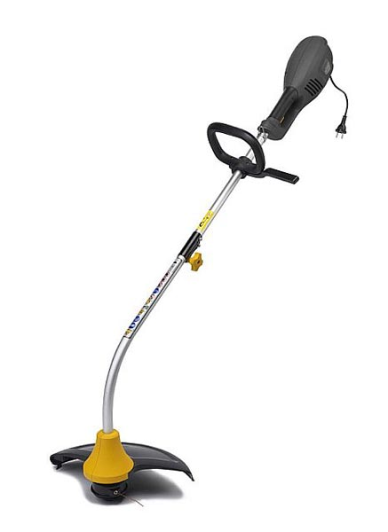 Electric Hedge Trimmers Suppliers