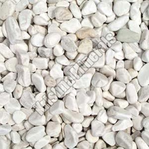Marble Chips Marble Stone Chips White Marbles Chips Black