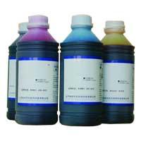 Inkjet Dyes