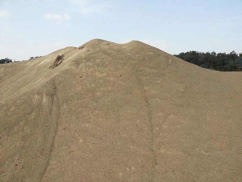 Sand And Slag Separator : Plastering slag sand exporters
