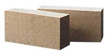 High Alumina Bricks