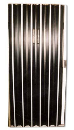 Imperforate Doors