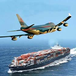 Customs Clearance Services 01