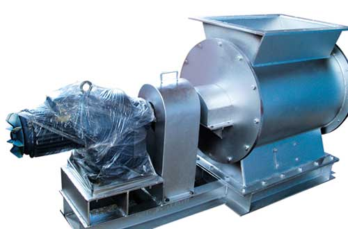 Centrifugal Spark Arrestor : Fume collection system heat exchanger exporters spark