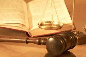 Lawyers for Uttarakhand High Court