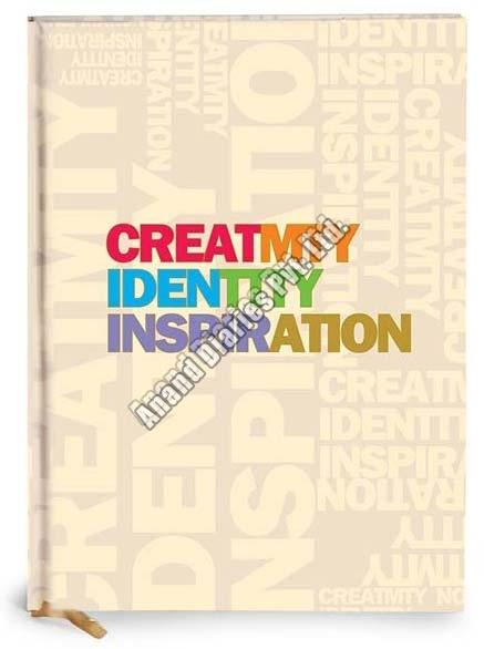 Creatmty Notebooks