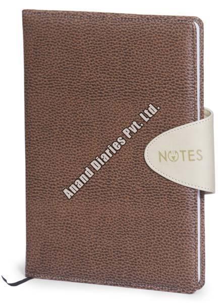 Flap Notebooks