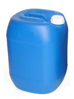 Liquor Ammonia - 01