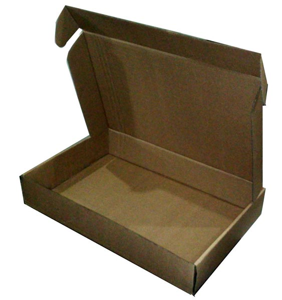 Cake Boards And Boxes Suppliers