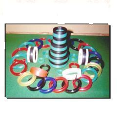 Hydraulic Rubber Seals
