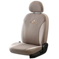 Fabguard Jacquard Car Seat Covers