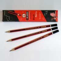 Kkleo Black Berry Pencils