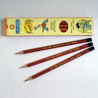 Kkleo Mr. Knotty Pencils