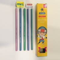 Kkleo Non Oysteer Pencils