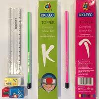 Kkleo Non Topper Pencils
