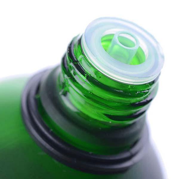 Aromatherapy Body Massage Oil