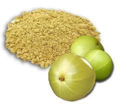 Organic Herbal Extract Powder