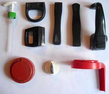 Home Appliances Parts