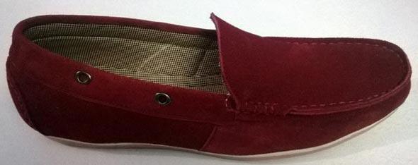 Gents Fancy Shoes Fancy Mens Shoes Manufacturer Supplier