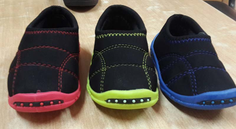 Kids Casual Shoes,Casual Kids Shoes,Casual Shoes for Kids ...