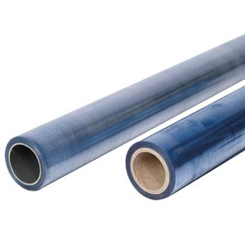 Mattress Packaging PVC Roll