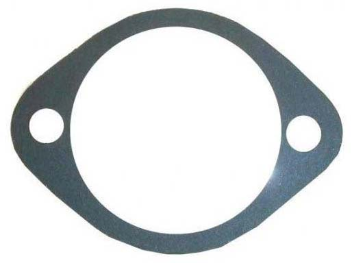 Paper Gaskets