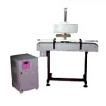 Induction Sealing Machine Manufacturers
