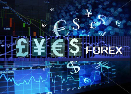 Forex Trading Signal Service