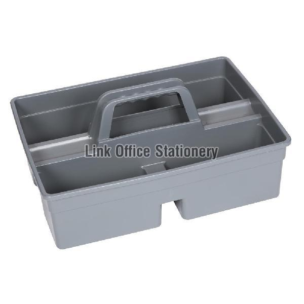 Caddy Tool Bucket Manufacturer Exporter Supplier In