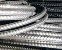 Steel Deformed Bars