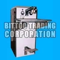 1200 Watts PVC Welding Machine (BT-B)