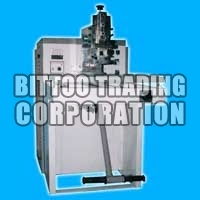 2000 Watts PVC Welding Machine (BT-Z)