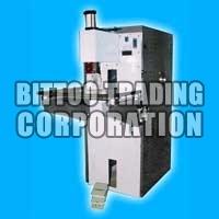 250 Watts Single Cycle PVC Welding Machine (BT-HSN)