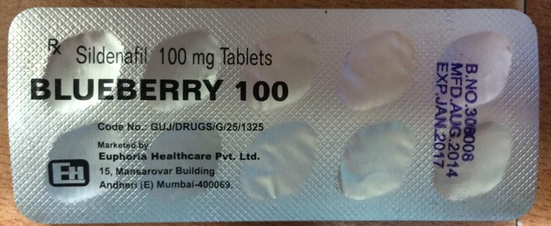 substitute for viagra from uk