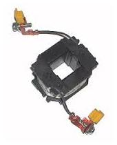 B Series ABB Coil Contactors