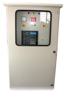 outdoor panel outdoor power panel outdoor electrical panel
