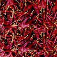 Red Chili Wholesale Suppliers