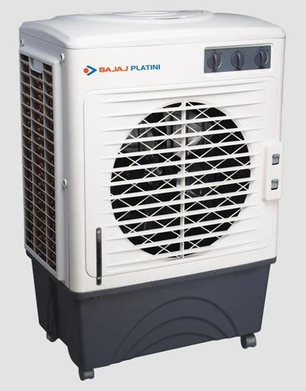 Branded Air Coolers Portable Branded Air Coolers Supplier