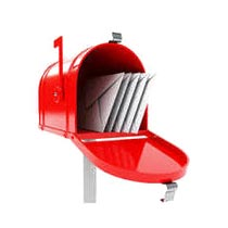 Global Mailing Services